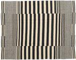 Kilim Modern carpet ABCX2628