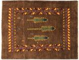Gabbeh Persia carpet AXVZZX2075