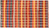 Gabbeh Persia carpet AXVZZX2070