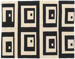 Kilim Modern carpet ABCX2608