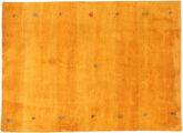 Gabbeh Persia carpet AXVZZX1368