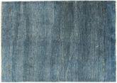 Gabbeh Persia carpet AXVZZX1614