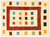 Gabbeh Persia carpet AXVZZX2043