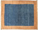 Gabbeh Persia carpet AXVZZX2091