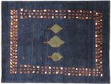 Gabbeh Persisch Teppich AXVZZX1759