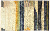 Gabbeh Persia carpet AXVZZX1760