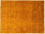 Gabbeh Persia carpet AXVZZX2078