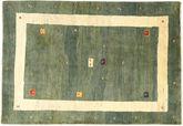 Gabbeh Persia carpet AXVZZX1223