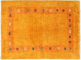 Gabbeh Persia carpet AXVZZX1411