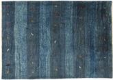 Gabbeh Persia carpet AXVZZX1738
