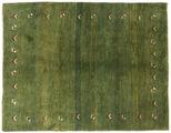 Gabbeh Persia carpet AXVZZX2057
