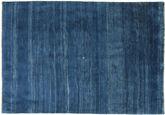 Gabbeh Perzisch tapijt AXVZZX1175