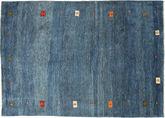 Gabbeh Persia carpet AXVZZX1372