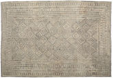 Alfombra Kilim Afghan Old style ABCX3522