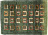 Gabbeh Persia carpet AXVZZX973