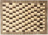 Gabbeh Persia carpet AXVZZX648