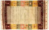 Gabbeh Persia carpet AXVZZX999
