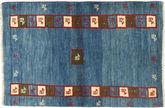 Gabbeh Persia carpet AXVZZX1296