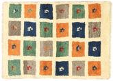 Gabbeh Persia carpet AXVZZX1248
