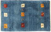 Gabbeh Persia carpet AXVZZX1273