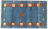 Gabbeh Persia carpet AXVZZX1304