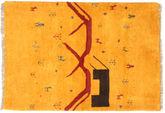 Gabbeh Persia carpet AXVZZX1285