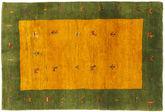 Gabbeh Persia teppe AXVZZX1946