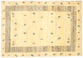 Gabbeh Persia carpet AXVZZX1947