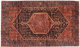 Hamadan Patina carpet AXVZX3861