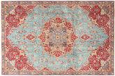 Hamadán Patina szőnyeg AXVZX3897