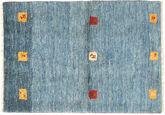 Gabbeh Persia carpet AXVZZX1305