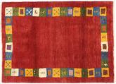 Gabbeh Persia-matto AXVZZX1905