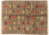 Gabbeh Persia rug AXVZZX1236