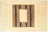 Gabbeh Persia carpet AXVZZX677