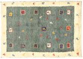 Gabbeh Persia teppe AXVZZX1265