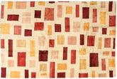 Gabbeh Persia carpet AXVZZX689