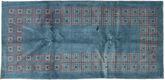 Gabbeh Persia carpet AXVZZX686