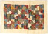 Gabbeh Persia carpet AXVZZX687