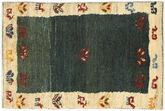 Gabbeh Persia teppe AXVZZX1547