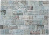 Patchwork tapijt BHKZR154