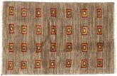 Gabbeh Perzsa szőnyeg AXVZZX1032