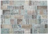 Patchwork tapijt BHKZR150