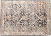 Talitha - Dark Brown rug RVD19482