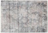 Tapis Antarez - Navy / Gris RVD19468