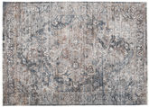 Warida - Blue / Grey rug RVD19475