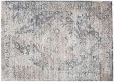 Warida - Blauw / Grijs tapijt RVD19477