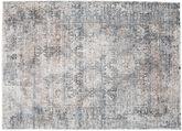 Tapis Antarez - Navy / Gris RVD19470