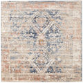 Alfombra Talitha - Dusty Azul RVD19499