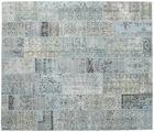 Tapis Patchwork BHKZR139