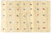 Gabbeh Persia carpet AXVZZX871